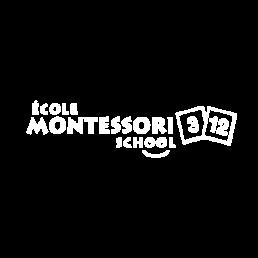 Logo école-Montessory-312