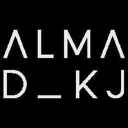Logo marque prêt à porter, réalisation reportage photo et vidéo
