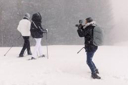 Vidéaste professionnel video corporate entreprise à Lyon